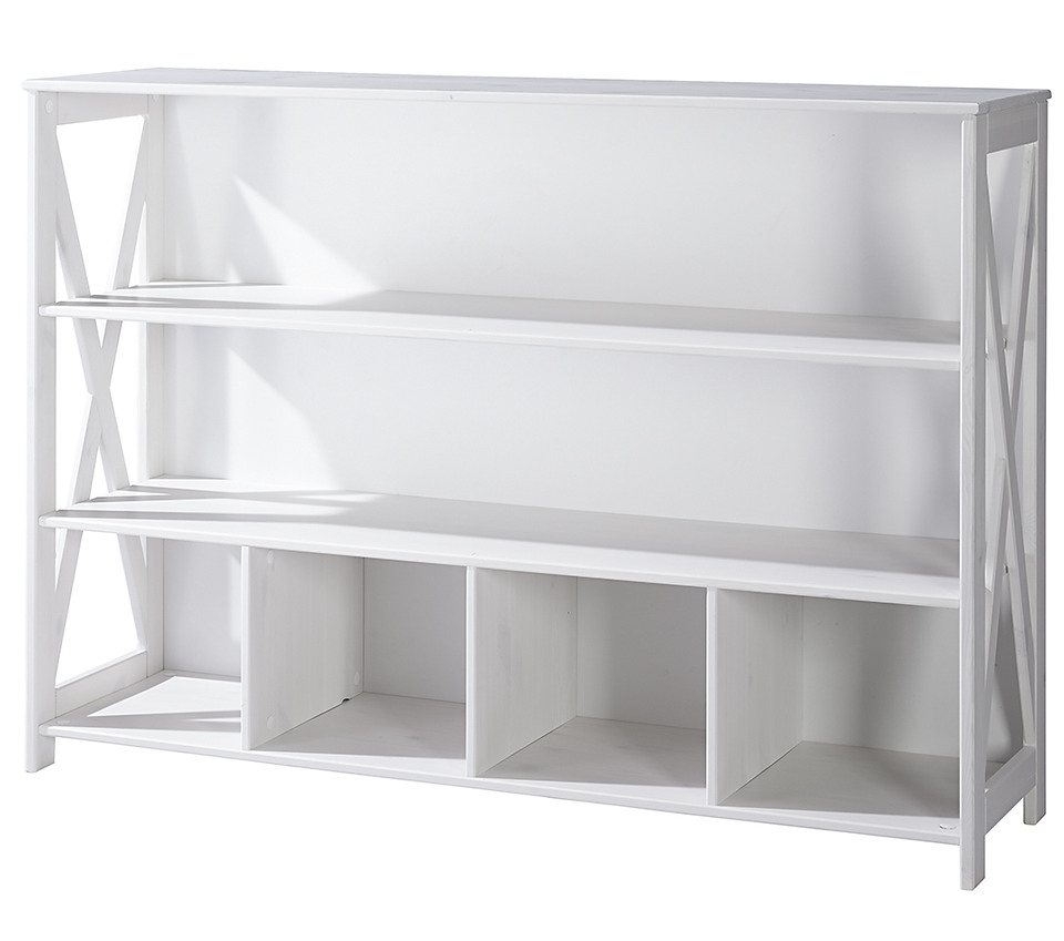 kommode m nchen breite 131 cm online kaufen otto. Black Bedroom Furniture Sets. Home Design Ideas