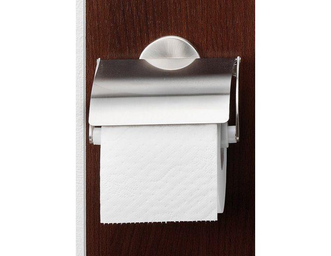 Toilettenpapierhalter »Fusion«