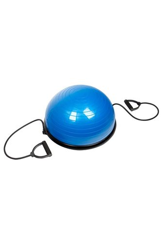 SPORTPLUS Half Ball »SP-GB-001«