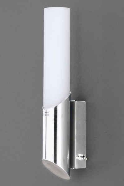 Badlampen & Badezimmerlampen online kaufen | OTTO | {Badlampen wand 97}