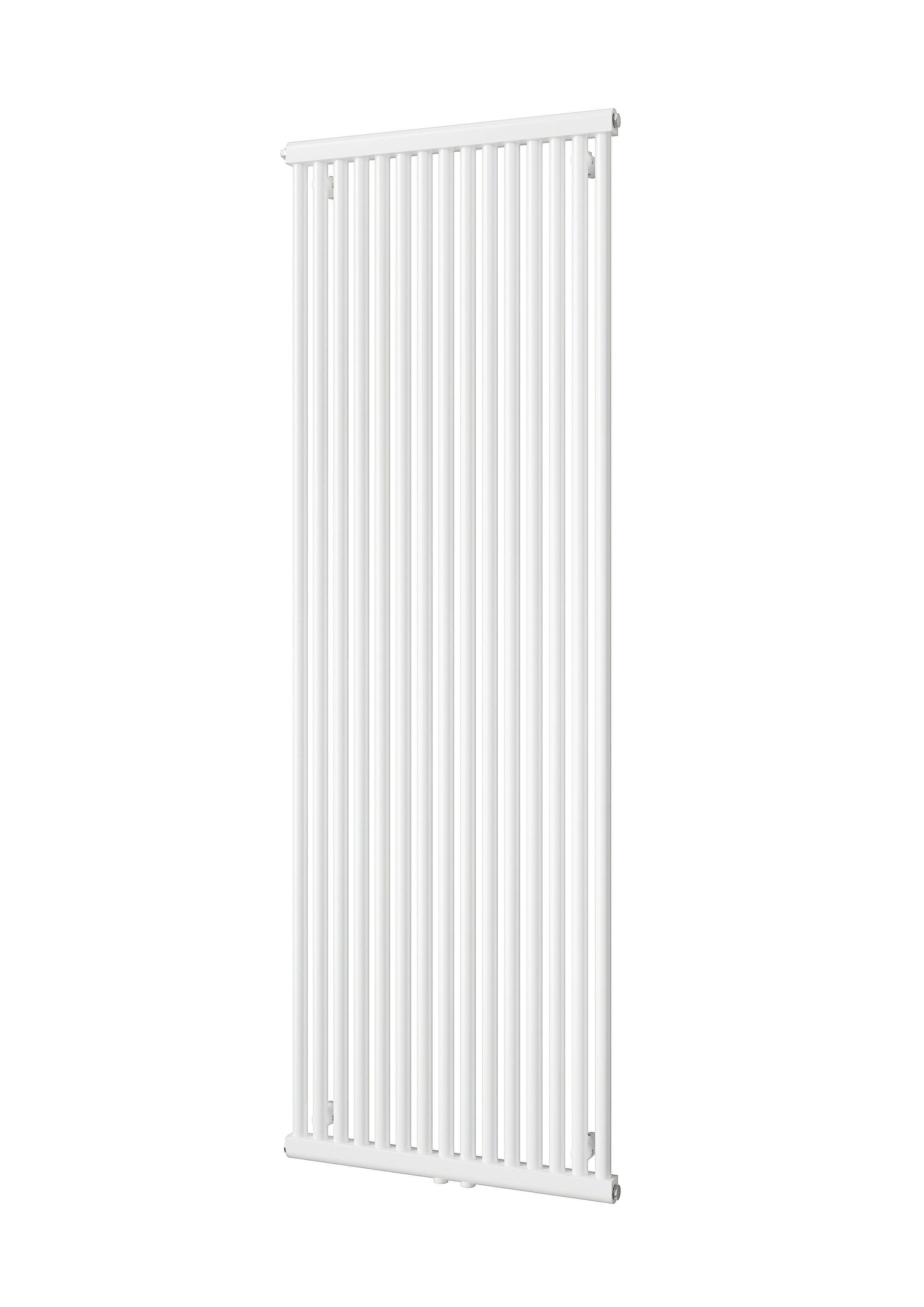 Schulte Designheizkörper »Kiel«