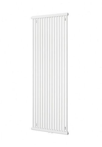 Декоративный радиатор »Kiel&laqu...