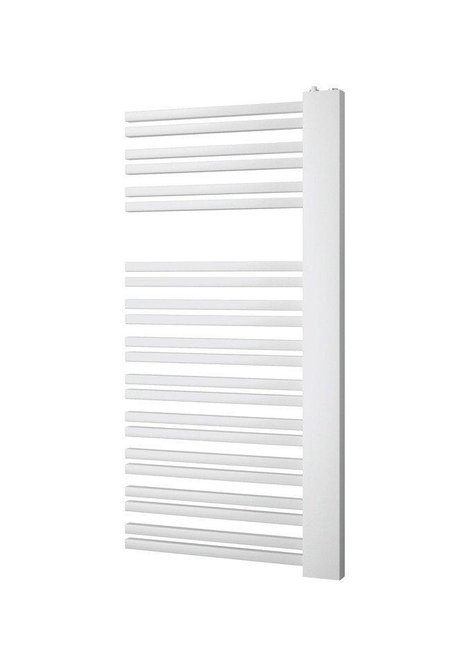 Designheizkörper »Bologna« in weiß