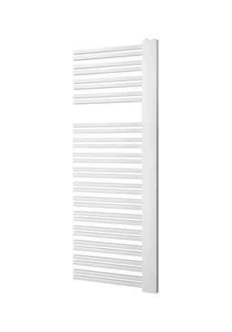 SCHULTE Декоративный радиатор »Bologna&l...