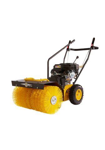 TEXAS Очиститель »Handy Sweep 650TG&la...