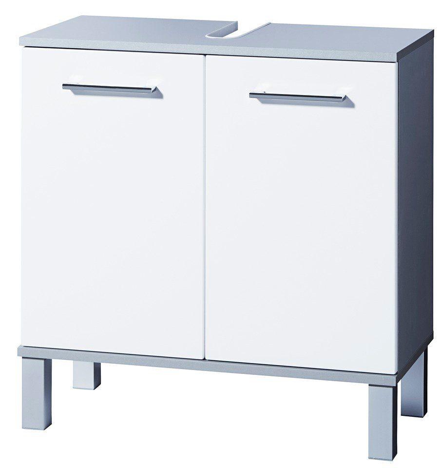 KESPER Waschbeckenunterschrank »Prato«, Breite 65 cm