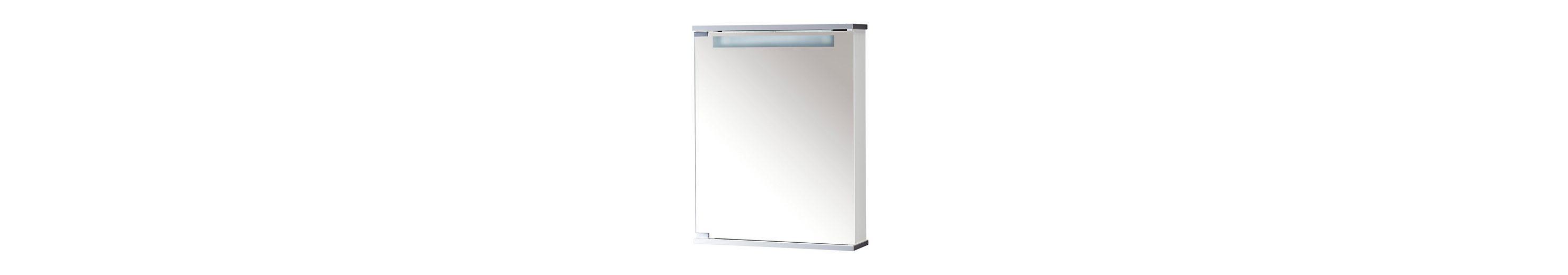 Spiegelschrank »Cento 50«, Breite 50 cm