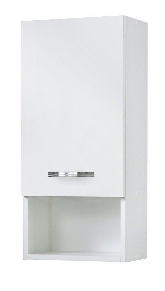 Hängeschrank »Como«, Breite 32,5 cm in weiß
