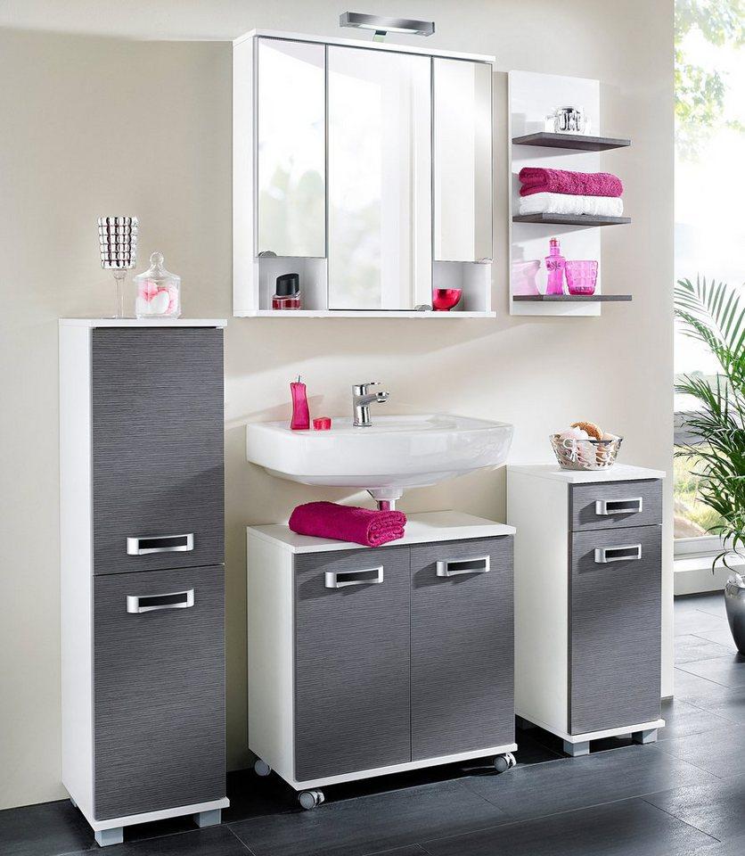 bad set cadiz bestseller shop f r m bel und einrichtungen. Black Bedroom Furniture Sets. Home Design Ideas