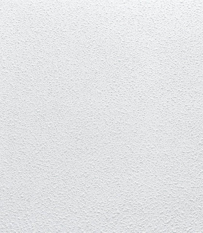 deckenpaneele (16 platten) online kaufen | otto