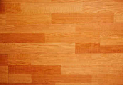 Pvc boden & vinylboden kaufen » vinyl laminat & pvc fliesen otto