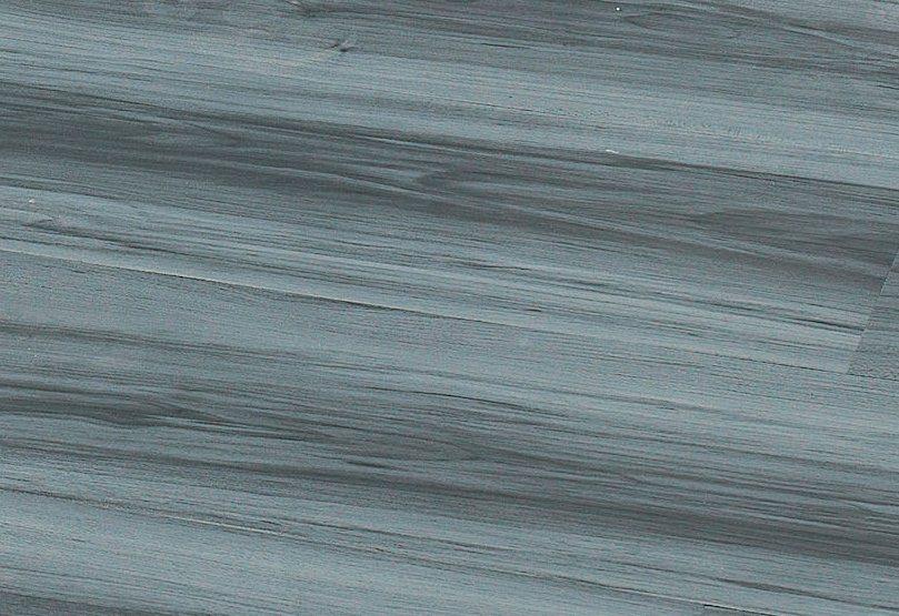 sparset pvc boden pvc planke 48 st ck 6 68 m. Black Bedroom Furniture Sets. Home Design Ideas