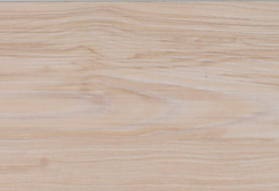 pvc boden pvc planke st rke 1 5 mm selbstklebender bodenbelag online kaufen otto. Black Bedroom Furniture Sets. Home Design Ideas
