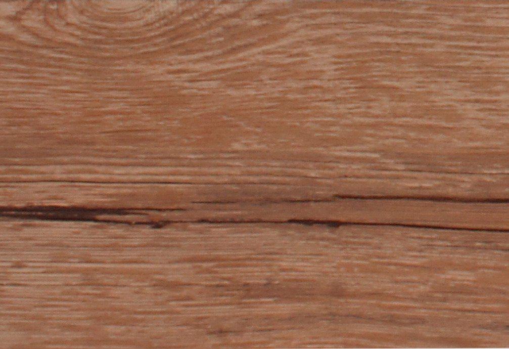 Vinyl Fußboden Feuchtraum ~ Pvc boden vinylboden kaufen vinyl laminat pvc fliesen otto