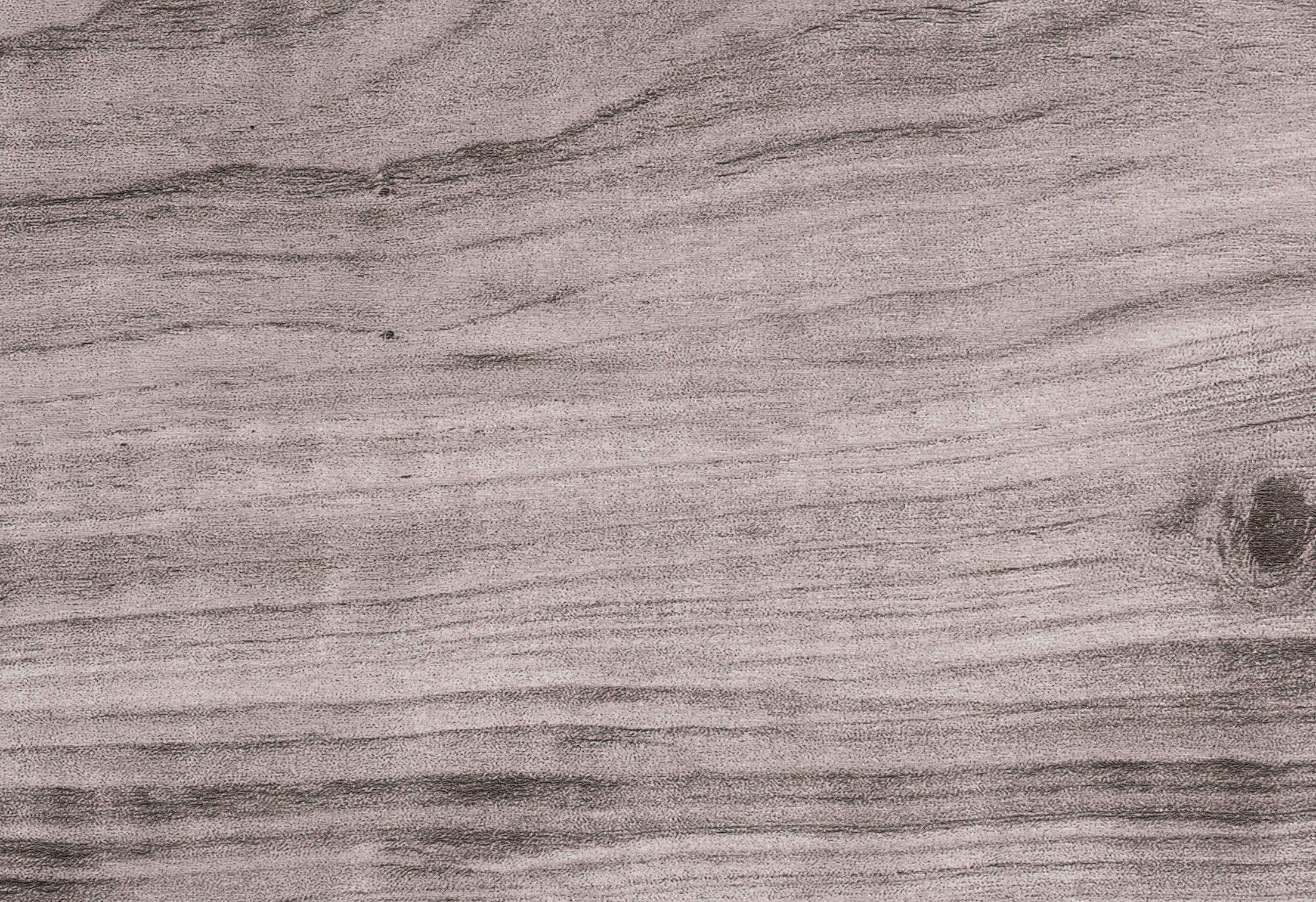 Fußboden Pvc ~ Pvc boden vinylboden kaufen vinyl laminat pvc fliesen otto