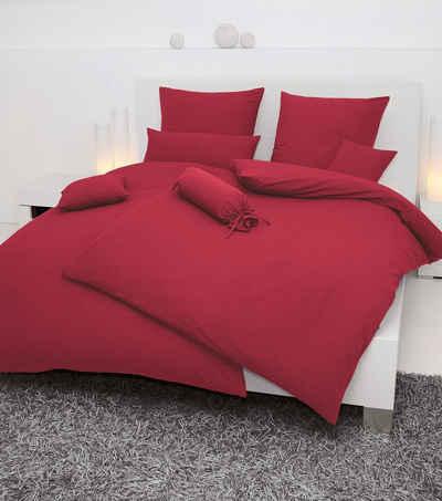 Bettwasche In 200x220 Cm Online Kaufen Otto