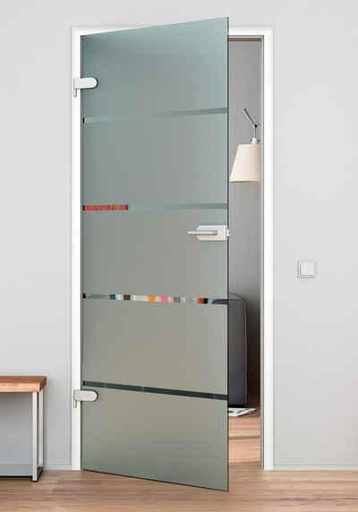Glastüren  Glastüren online kaufen | OTTO
