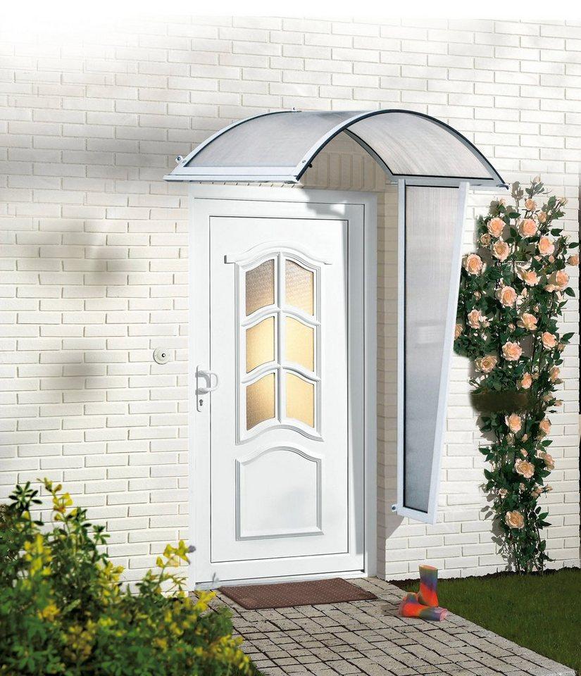 roro kunststoff haust r paris iso ornamentverglasung online kaufen otto. Black Bedroom Furniture Sets. Home Design Ideas
