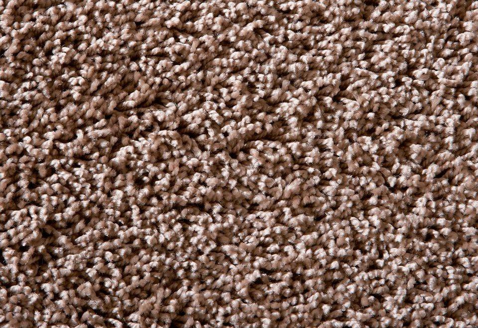 Teppichboden beige braun  Andiamo Teppichboden »Elena«, Breite 400 cm kaufen | OTTO
