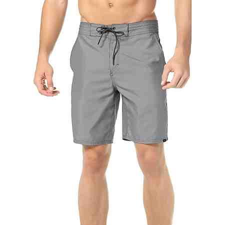 Vans OXFORD DECKSIDER Shorts