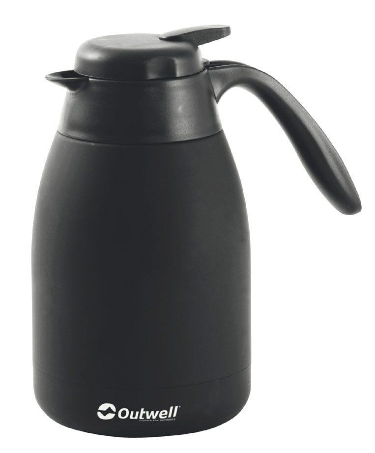 Outwell Trinkflasche »Aden Vacuum Flask 600ml«