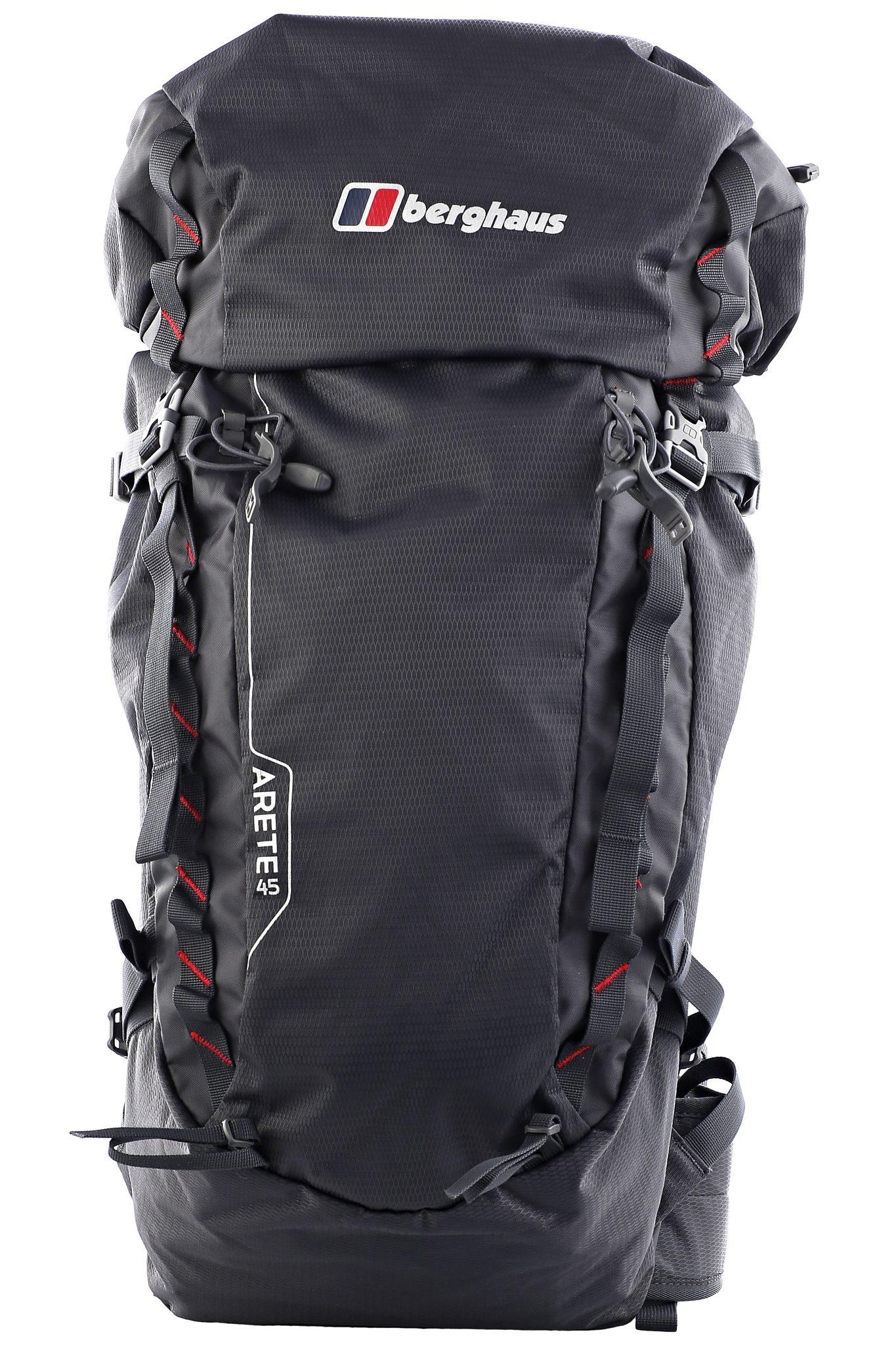 Berghaus Sport- und Freizeittasche »Arete 45 Backpack«