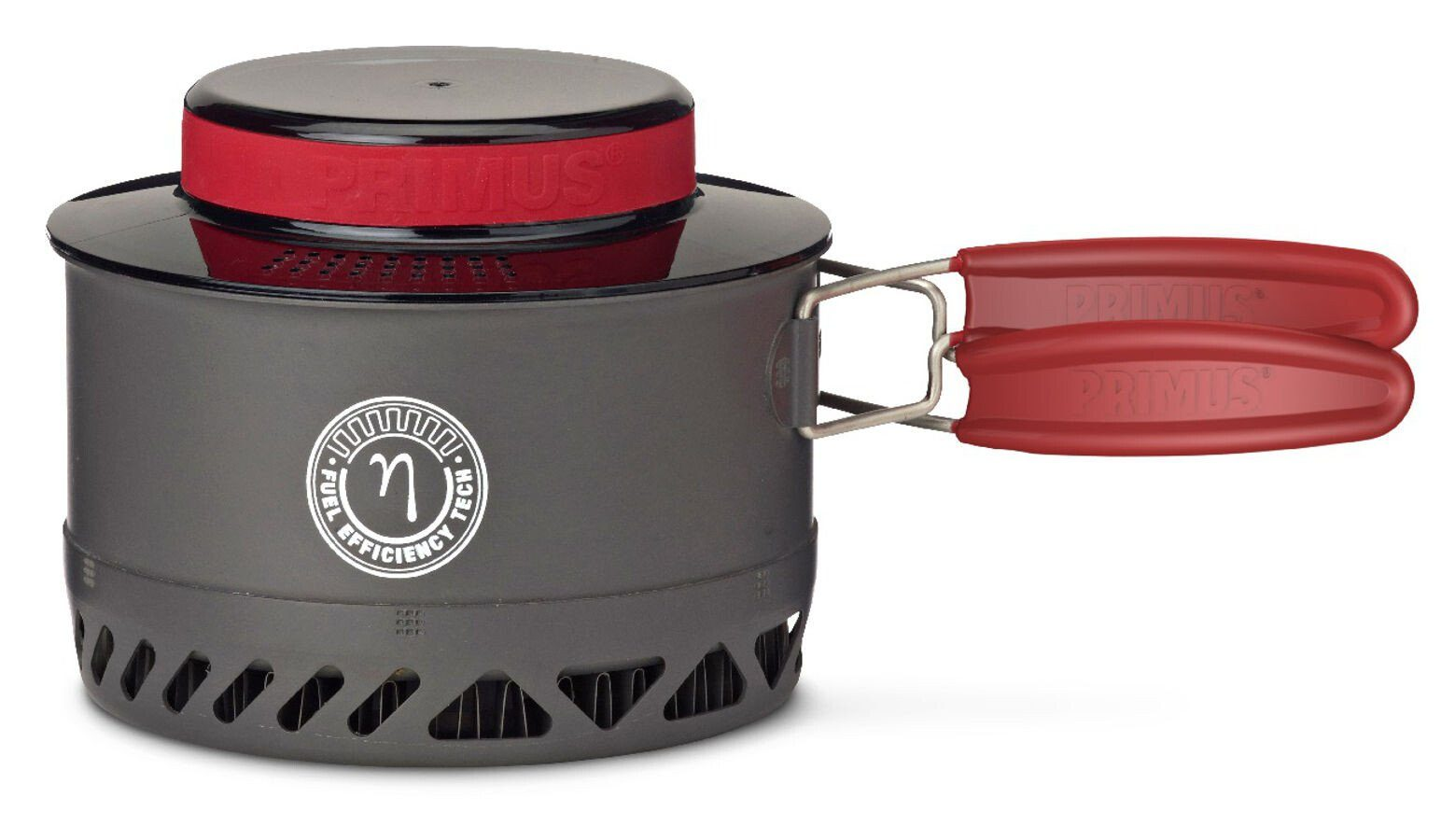 Primus Camping-Geschirr »Lite XL Pot 1000ml«
