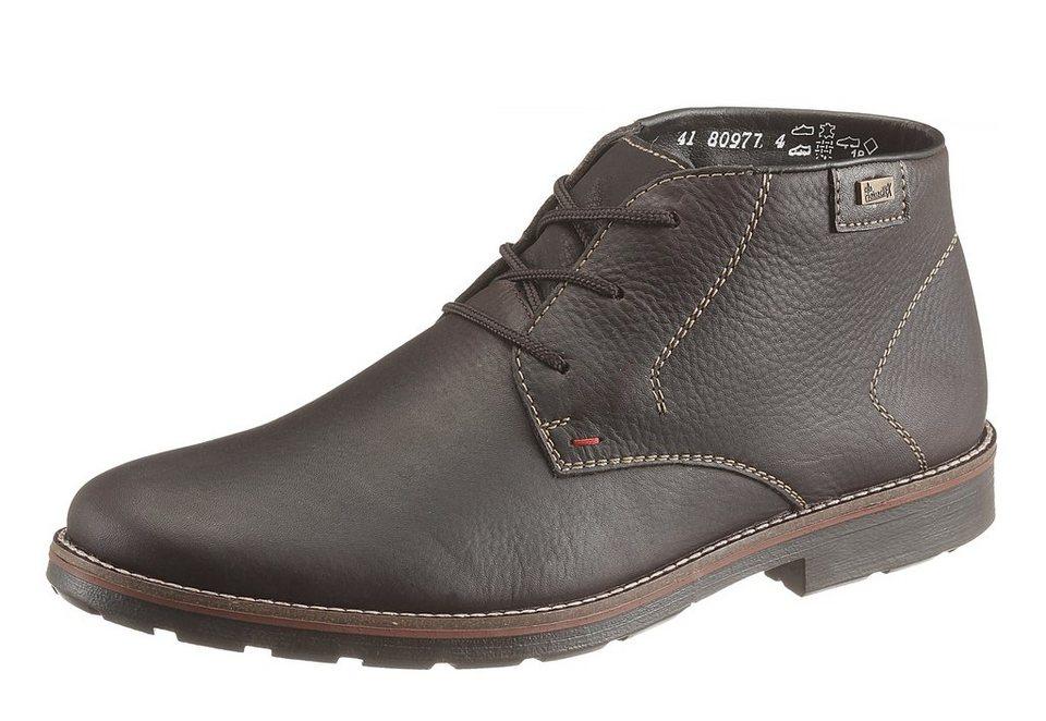 sports shoes 2ace8 1a8e2 Herren Winterboots kaufen » Herren Winterstiefel | OTTO