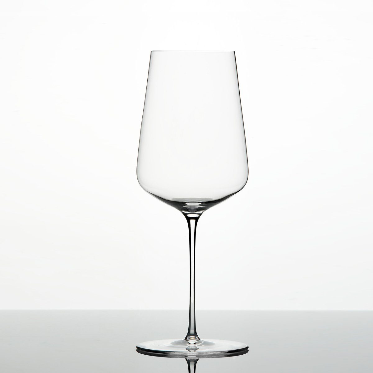Zalto Zalto Universalweinglas DENKART spülmaschinenfest 6 Stück