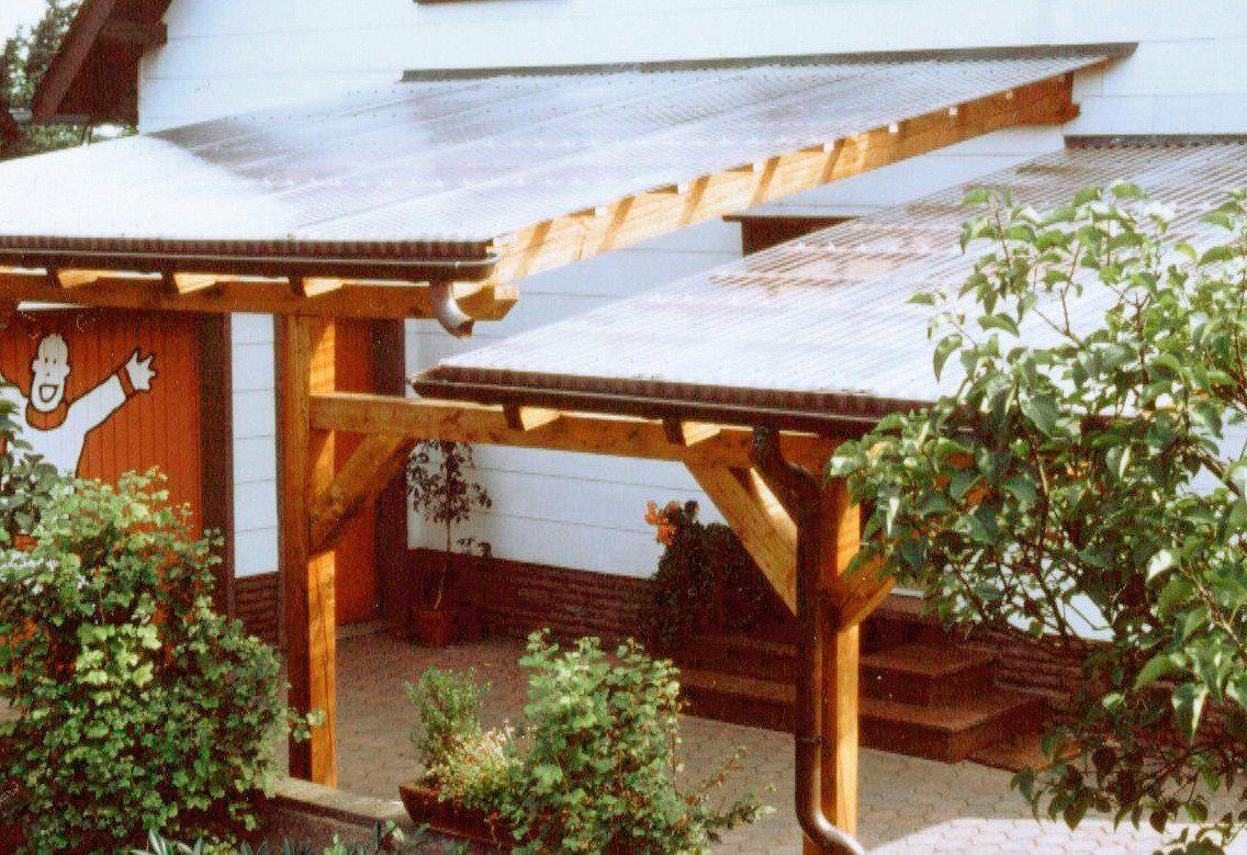 Wellplatte, trüb, Breite: 100 cm