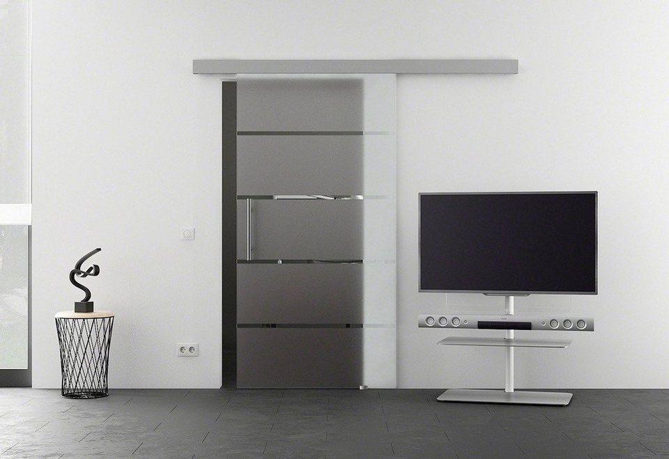 schiebet ren online kaufen otto. Black Bedroom Furniture Sets. Home Design Ideas