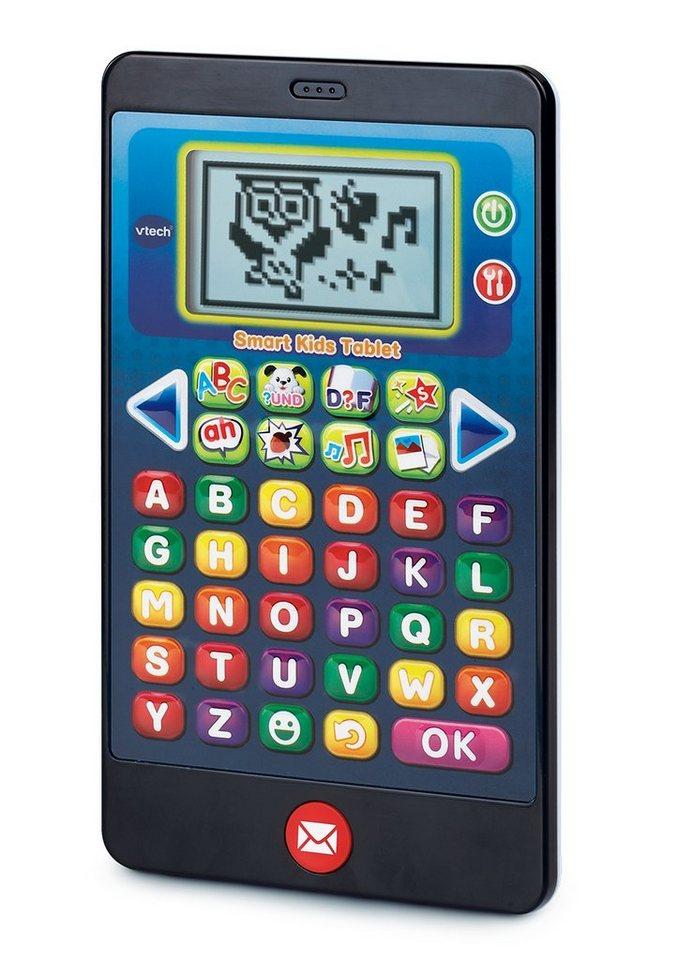 Lern-Tablet, »Smart Kids Tablet«, VTech