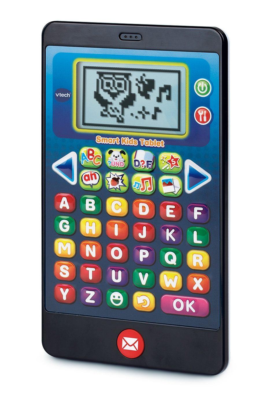 VTech Lern-Tablet, »Smart Kids Tablet«