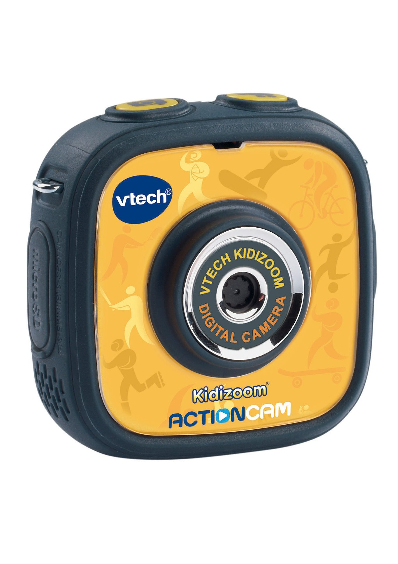 VTech Digitalkamera, »Kidizoom Actioncam«