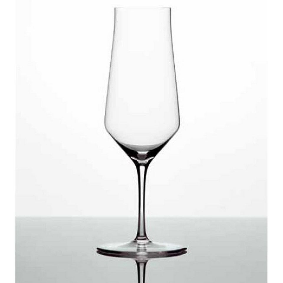 Zalto Zalto Wasserglas DENKART spühlmaschinenfest 6 Stück