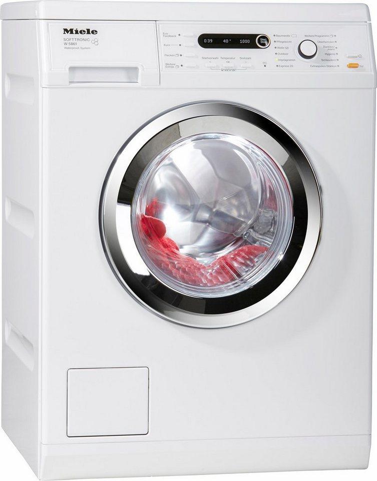 Spulenschrank fur waschmaschine