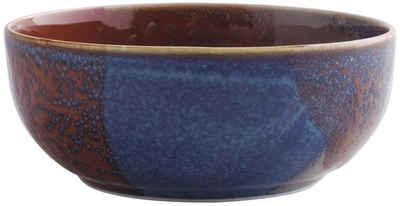 Kahla Salatschüssel »Homestyle 16 cm«, Porzellan, Handglasiert