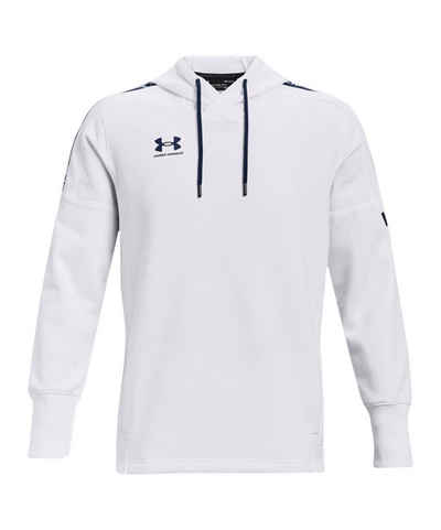 Under Armour® Sweater »Accelerate Off-Pitch Hoody«