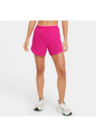 Nike Laufshorts » Tempo Luxe«
