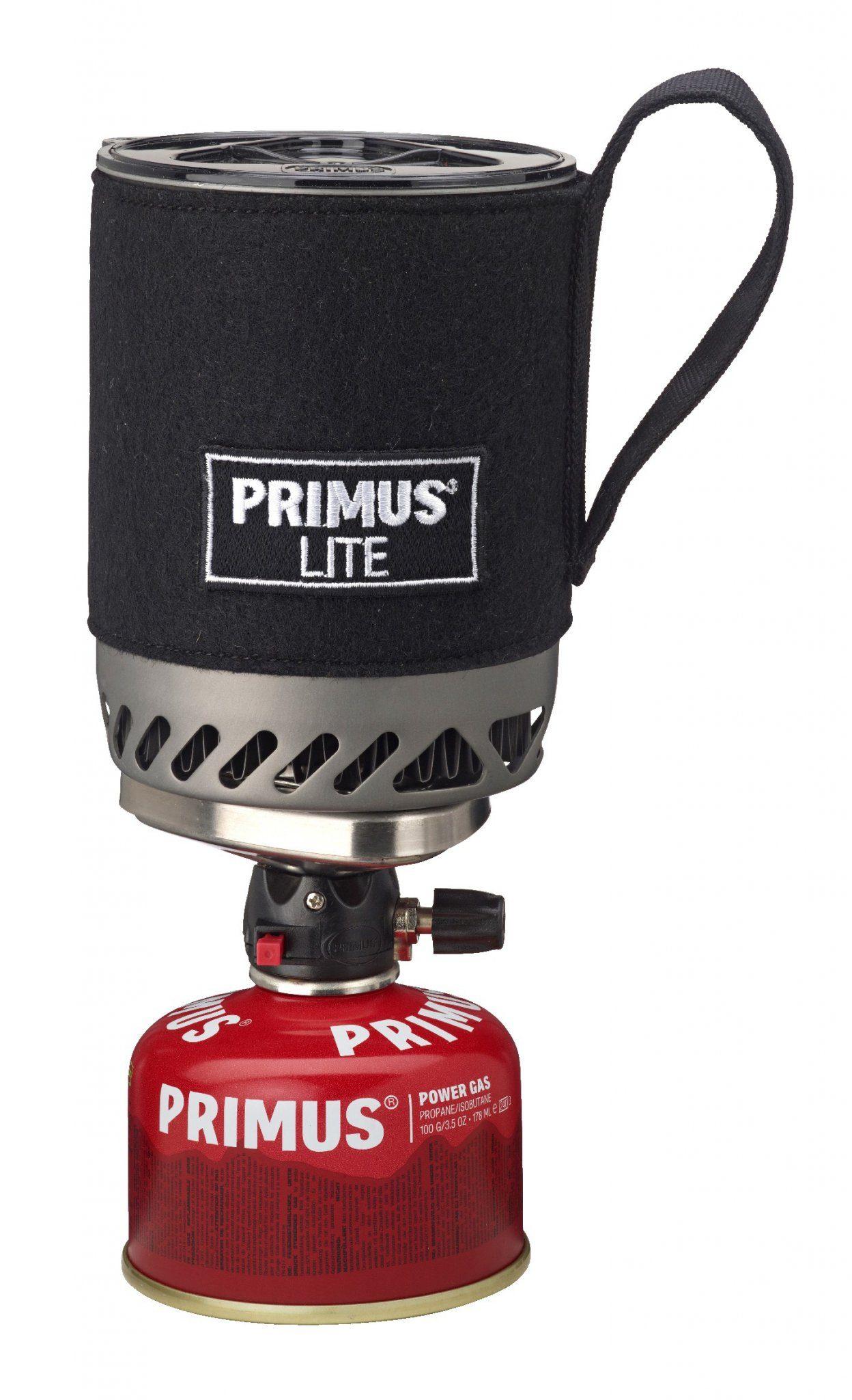 Primus Camping-Kocher »Lite«