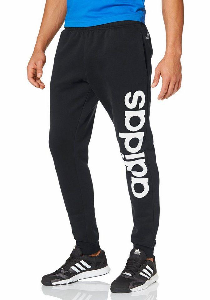 37f613d5e55545 Ausgezeichnet adidas Herrenhosen online kaufen