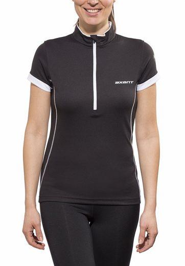 axant T-Shirt Elite Short Sleeve Jersey Women