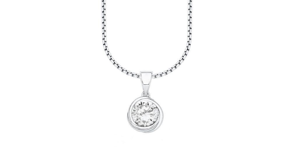 Halskette, »9081691«, s.Oliver