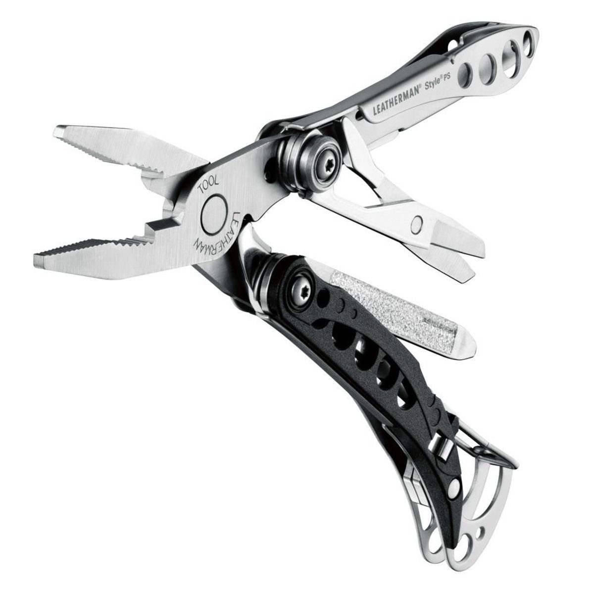 Leatherman Multitool »STYLE PS (Multitool)«