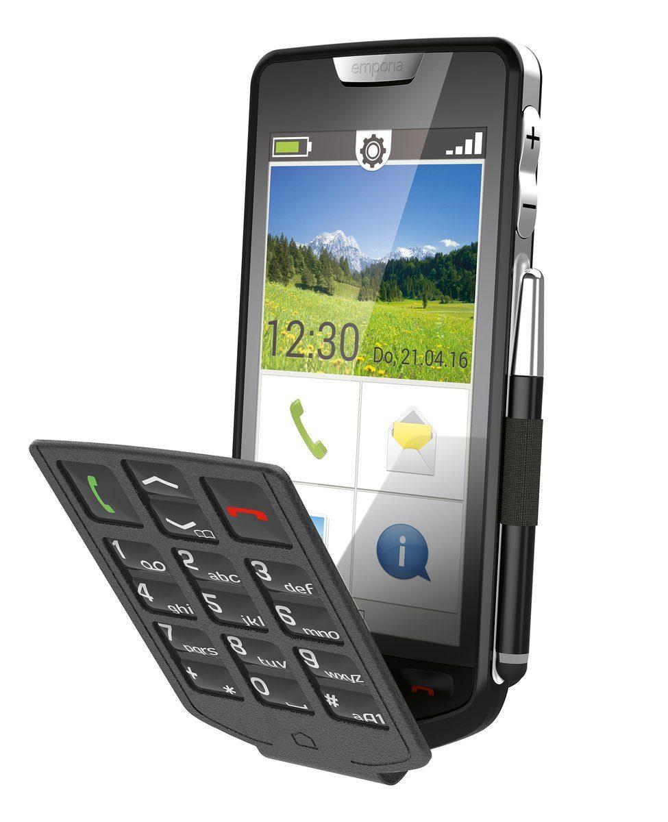 Emporia Smartphone »SMART«