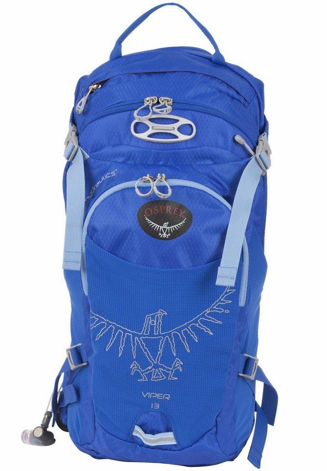 Osprey Rucksack »Viper 13 Rucksack Men«