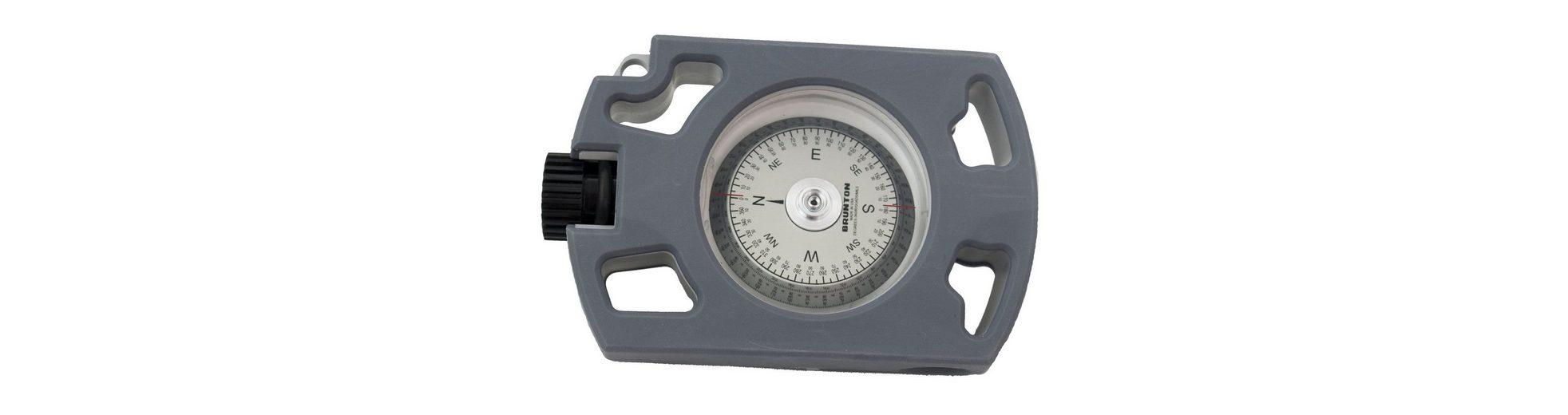 Brunton Kompass »Omni-Sight Sighting Compass (includes all scales)«