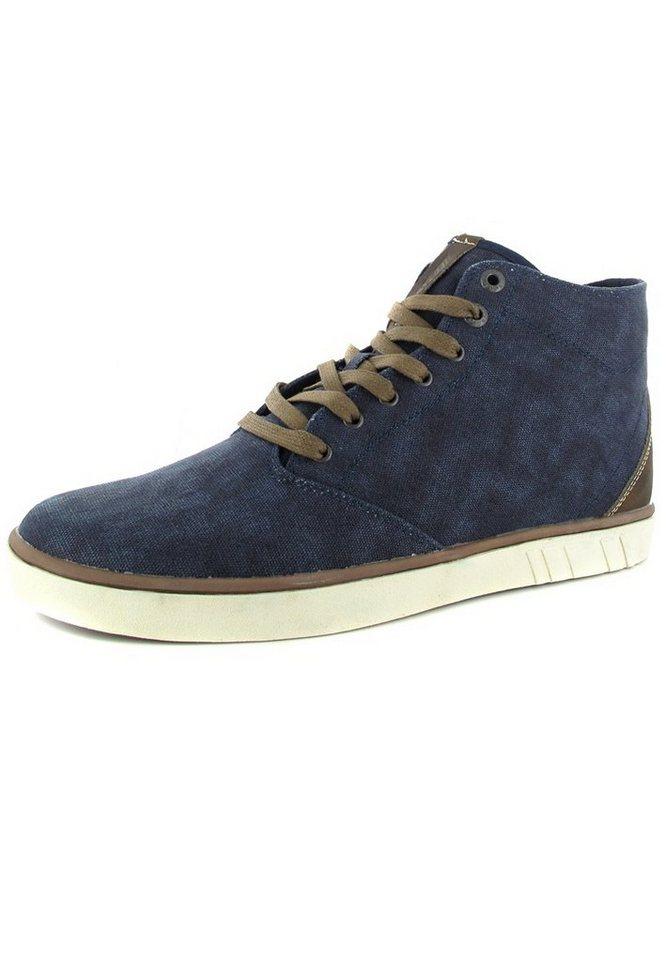 Boras Sneaker in Blau