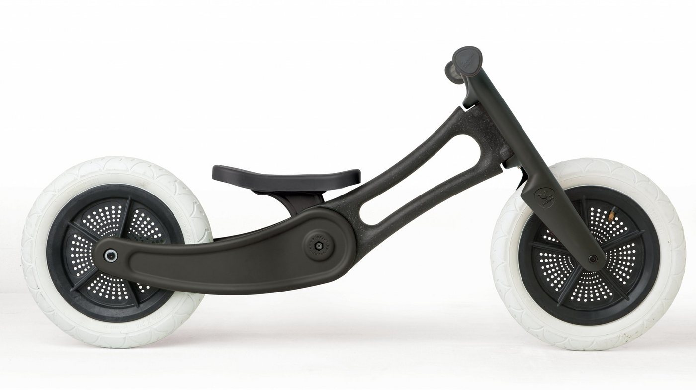 Wishbone Kinderfahrzeug »3 in 1 Design Bike Recycled Edition« jetztbilligerkaufen