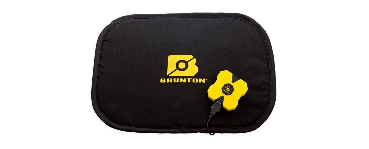 Brunton Handwärmer »Heatsync Bench Warmer«